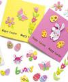 Choose a Easter Printable