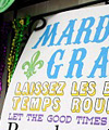 Choose a Mardi Gras Printable