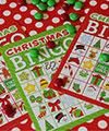 Choose a christmas Printable