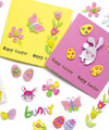 Choose a Easter Printable