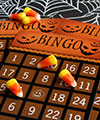 Choose a Halloween Printable