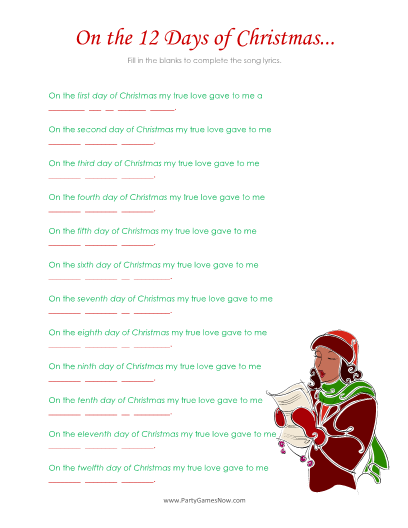 christmas-12-days-quiz