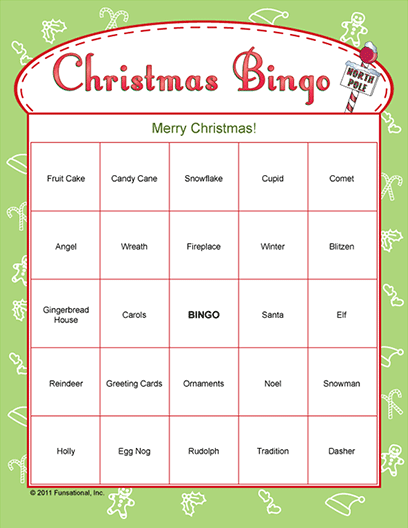 ... Bingo Christmas Bible Word Scramble Christmas Bingo Christmas Carol