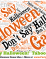 dont-say-halloween-game