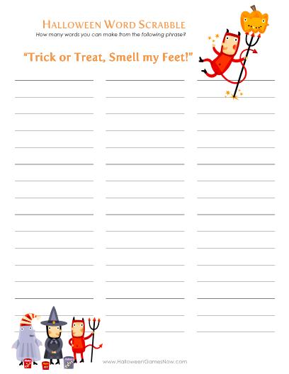halloween-scrabble-feet