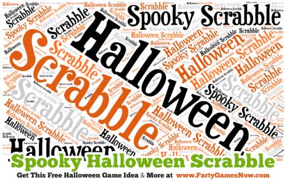 halloween-scrabble-game
