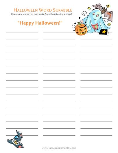 halloween-scrabble-hh
