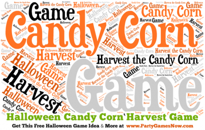 harvest-candy-corn-game