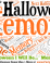 next-halloween-memory-game-1