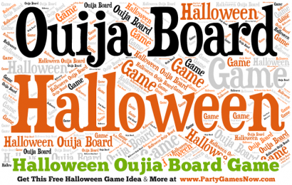 ouija-board-game1