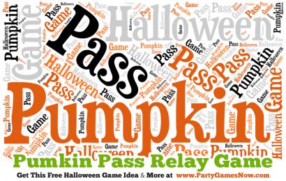 pumpkin-pass-game-1