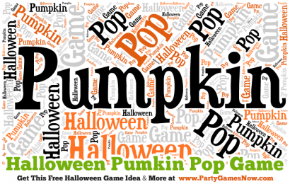 pumpkin-pop-game-1