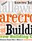 scarecrow-building-contest-1