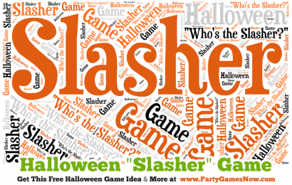 slasher-game-1